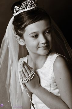 brenna-philadelphia-communion-photography-6.jpg (683×1029)