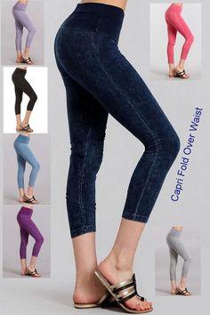f413f6802f6aa6 73 Best Chatoyant Pants images in 2019 | Sweatpants, Romper pants ...