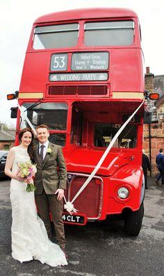 Beeston Manor - Exclusive Wedding Venue Preston, Ribble Valley, Lancashire