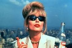 Image result for patsy stone