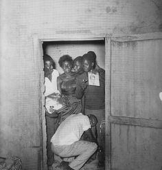 Malick Sidibé, Untitled, 1965