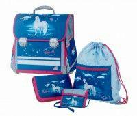 Arno, Backpacks, Classic, Bags, Fashion, Derby, Handbags, Moda, Fashion Styles