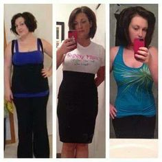 100% natural! NO crazy wraps! NO boring shakes! NO fake food! NO hormones!! NO chemicals!! NO KIDDING! Get Healthy with Skinny Fiber