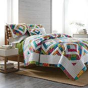 Channing Quilt - Sham only