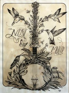 "Image of David Hale - ""Music is Medicine"""