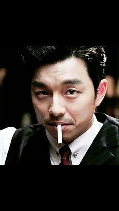 Korean Dramas, Korean Actors, Goblin Gong Yoo, Yoo Gong, Jang Hyuk, Love Me Forever, Theme Song, Asian Boys, Mens Clothing Styles