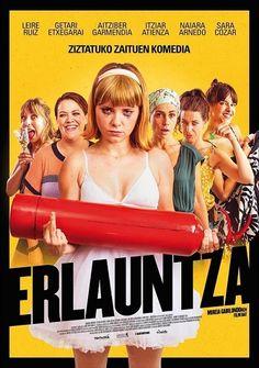 Powerful Women, Movie Tv, Film, Movie Posters, Female Power, Slot Machine, Childhood Friends, Movie, Power Girl