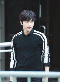 Infinite - Myungsoo