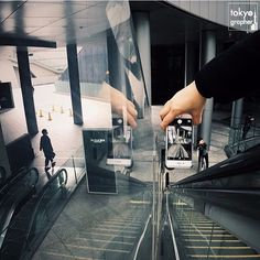 #tokyo_grapher #CaptureYourMoment #lenssystemforiphone #iphone6 #iphone6s #shotoniphone #shotoniphone6 #shotoniphone6s #iphoneonly #iphoneography #iphoneographer #tokyo #tg_wide