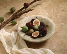 If you're building a backyard orchard, you may be considering adding a fig tree in anticipation of the tasty bars, pies and jams you can craft from the tree's flavor-packed fruit. But perhaps ...