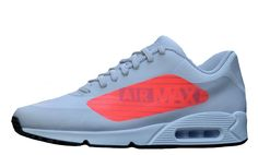 new styles 9ef73 eed88 Release Dates   The Sole Supplier Sneaker Release, Release Date, Air Max  Sneakers,
