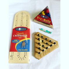 Imagination, Triangle, Toys, Fun, Handmade, Hand Made, Fantasy, Craft