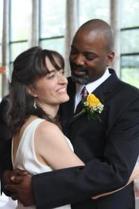 Read my #interracialstory. Write us your #interracial #ldr story : info@coppie-miste.com #interraciallove #swirl #swirllove #swirlcouples #interracialcouples #blasian #blasianlove #mixedcouples #mixedlove#biracial #biraciallove #eurasian #lovestories #romance #amour #interacial #kiss #interracialfamilies #interracialfamily