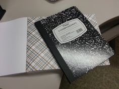 """Middle School is Awesome: Supplies and """"How-to"""" Organization Part 2 - Pictures!"""