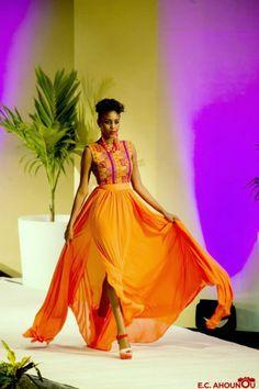 Nothing But the Wax ~Latest African Fashion, African Prints, African fashion styles, African clothing, Nigerian style, Ghanaian fashion, African women dresses, African Bags, African shoes, Nigerian fashion, Ankara, Kitenge, Aso okè, Kenté, brocade. ~DKK
