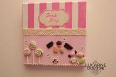 Atelier-toile-sweet-shop.jpg (800×533)