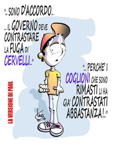 MARIO AIRAGHI: ... CONTRASTI...