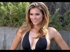 14 Populer Pictures Of Susie Abromeit She Was A World Class