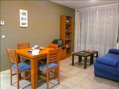 Apartamentos Los Mayos de Albarracín - #Apartments - $82 - #Hotels #Spain #Albarracín http://www.justigo.com.au/hotels/spain/albarracin/apartamentos-los-mayos-de-albarracan_10323.html
