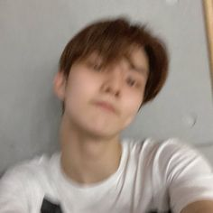Beautiful Disney Quotes, Changmin The Boyz, Jake Sim, Chang Min, Hey Man, Boyfriend Pictures, Perfect Boy, I Love Girls, Kpop Boy