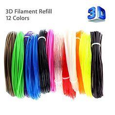 3D Pen Filament Refill ABS 1.75 mm (GLOW IN THE DARK ) 20... https://www.amazon.com/dp/B01MY2V4JK/ref=cm_sw_r_pi_dp_x_pWmNybD015H6D