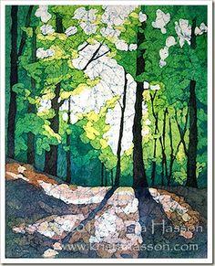 spring-forest400-copyright