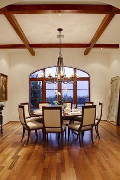 Vero Beach Luxury Island Homes - Barbara Martino-Sliva with Dale Sorensen Real Estate  http://www.VeroPremierProperties.com