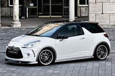 Ds3 Citroen, Automotive Art, Car And Driver, Range Rover, Custom Cars, Volvo, Luxury Cars, Mercedes Benz, Volkswagen