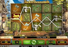 Jack and the Beanstalk - Shield Slots Im Online, Play Online, Indiana Jones, Roulette, Play Slots, Jack And The Beanstalk, Coin Values, Secret Code, Free To Play