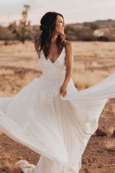 11 Spectacular Boho Wedding Dress Off The Shoulder Top Tips.Boho Wedding Dress Vintage Floral Wedding Gown, Short Wedding Gowns, Western Wedding Dresses, Elegant Wedding Gowns, Pakistani Wedding Dresses, Princess Wedding Dresses, Modest Wedding Dresses, Dress Vintage, Ball Dresses