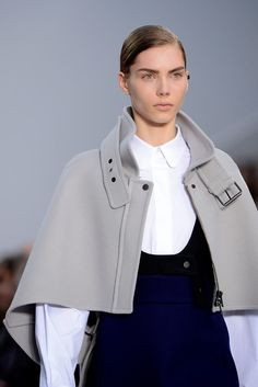 Chloé   Fall 2013 Ready-to-Wear Collection   Style.com