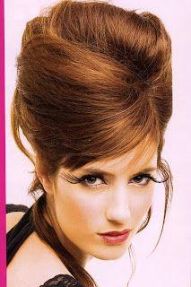 Killer Strands Hair Clinic: Long hair styling
