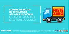 Não perca! #Consumíveis #Tintas #Lonas #Vinil #Reboard #Honeycomb