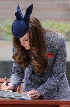Kate duchesse de Cambridge Australie 2014. Duchess of Cambridge.