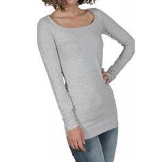 Bluza Dama VERO MODA Adda Color Pullover, Sweatshirts, Sweaters, Color, Fashion, Moda, Fashion Styles, Colour, Trainers