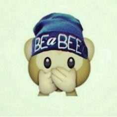 #beabee #bienchen @dagibee