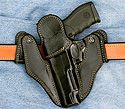 Brigade Exotic Skin Holsters- Shark Holsters, Horsehide Holsters Pocket Holster, Pistol Holster, Paddle Holster, Custom Leather Holsters, Western Holsters, Grown Man, Leather Projects, Meatball, Leather Craft
