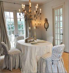 ZsaZsa Bellagio – Like No Other: Dreamy Home & Interiors