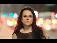 Janaina Paschoal Tirei Um País Que Estava Virando A Venezuela Desse Rumo