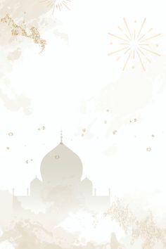 Selamat Hari Raya Idul Fitri 1441 H Mohon maaf lahir dan bathin Islamic Wallpaper Hd, Images Wallpaper, Wallpaper Backgrounds, Eid Wallpaper, Cartoon Wallpaper, Iphone Wallpaper, Flower Background Wallpaper, Flower Backgrounds, Textured Background