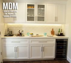 "If you want to hire the best #custom #kitchencontractor then contact ""MDM Custom Remodeling Inc."" in USA."