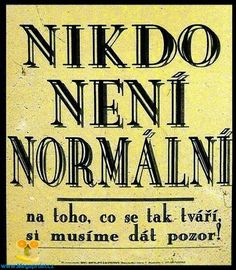 Na tom něco bude ; Story Quotes, True Stories, Quotations, Literature, Funny Pictures, Humor, Jokes, Thoughts, Feelings