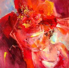 anna razumovskaya | Anna Razumovskaya artista