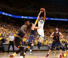 Cleveland Cavaliers at Golden State Warriors – Game 2 http://www.best-sports-gambling-sites.com/Blog/basketball/cleveland-cavaliers-at-golden-state-warriors-game-2/  #basketball #Cavs #ClevelandCavaliers #Dubs #goldenstatewarriors #nbafinals