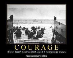 Remembrance Day Quotes | ... Forum::BOINCstats Cafe::Armistice Day / Remembrance Day / Veterans Day