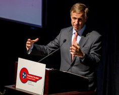 A recent proposal from Tennessee Gov. Bill Haslam would use state lottery funds to provide free community and technical college tuition for all high school graduates. Community College, Bring Back, Bring It On, School Days, High School, Tennessee, State Lottery, Lethal Injection, Education