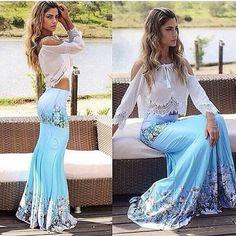 Olá amores! Boa noite 💕 hoje vim indicar uma loja para vocês, que eu estou amando! É a @madamecloset16 as roupas que vendem lá são lindas!! E o melhor é o preço 🙈🙊 olhem que luxo esse look, não é pra arrasar? Siga a loja e confira mais looks baphônicos como esse! 💜⤵⤵⤵ @madamecloset16 @madamecloset16 @madamecloset16 @madamecloset16  Ela envia para todo Brasil 🇧🇷 #publilooksdgrife  Aceita cartão de crédito 💳 Divide em até 3x sem juros ❌ (61) 98292-6743 📲