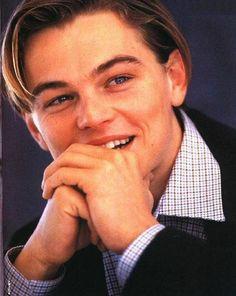 Leonardo DiCaprio in Titanic Leonardo Dicaprio Foundation, Young Leonardo Dicaprio, Leo Decaprio, Leonardo Dicapro, Jack Dawson, Divas, Leo Love, Charming Man, Bae