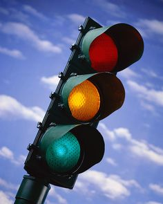 """""""The Stoplight Mentality: Implementing RTI with Limited Resources"""" Earn 1.25 documented CPD credits. Member price: $25"""