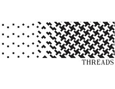 """Check out this @Behance project: """"Threads"""" https://www.behance.net/gallery/17712689/Threads"""